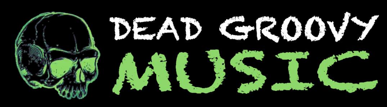 Dead Groovy Music